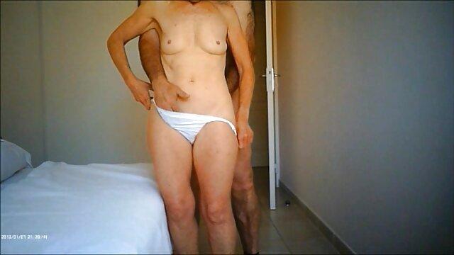 دو روسپیان سکس با خاله تصویری
