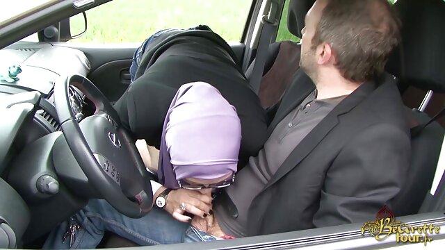 سکسی عرب