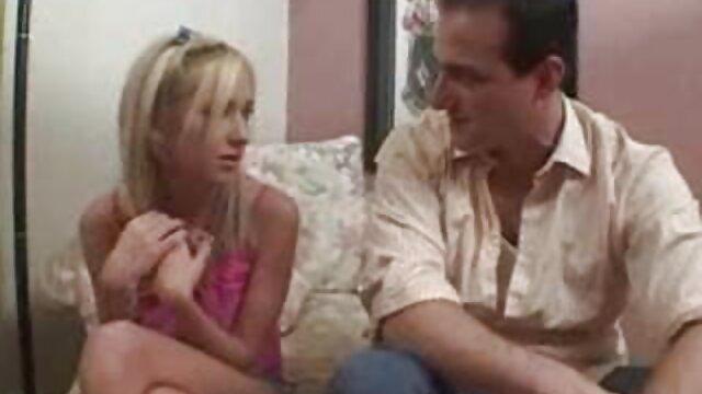 دختر و تماس با بچه داستان های سکسی با خاله جون ها