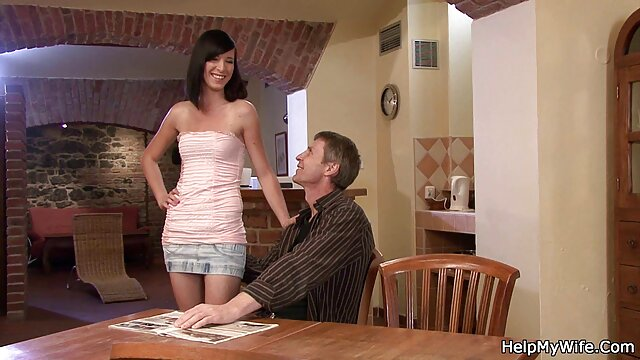 برای رابطه جنسی ، آنها فقط نیاز به یک میز با استخر سکس با خاله کون گنده دارند
