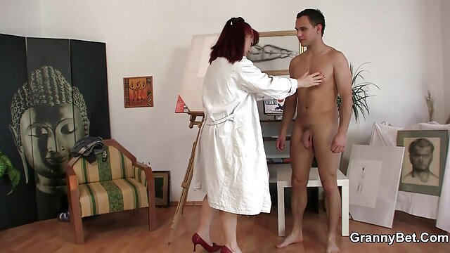 باریک, نما داستان سکسی خال برای دوربین